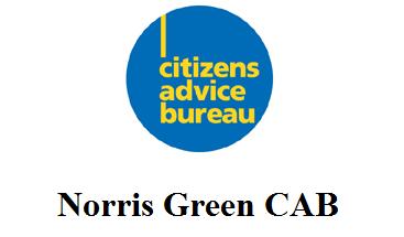 Norris Green CAB